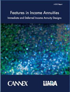inc-annuity-features-oct-2013