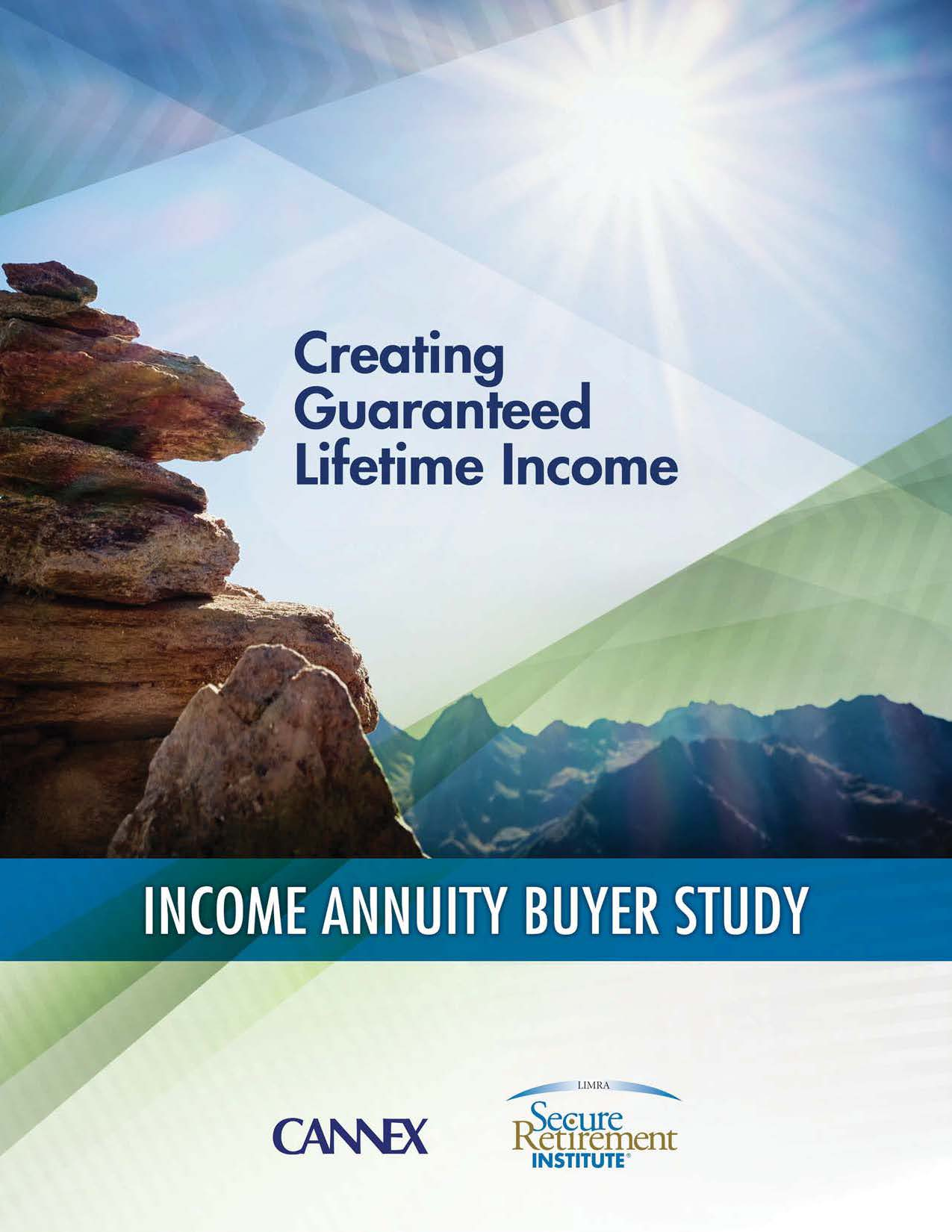 income-annuity-buyer-study-2016-thumbnail