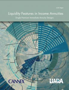 liquidity-features-income-annuities-2011