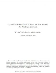 optimal-initiation-of-glwb-feb-2013