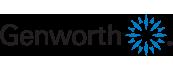 logo-genworth
