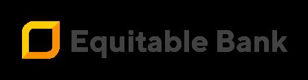 equitablebank-en-rgb__