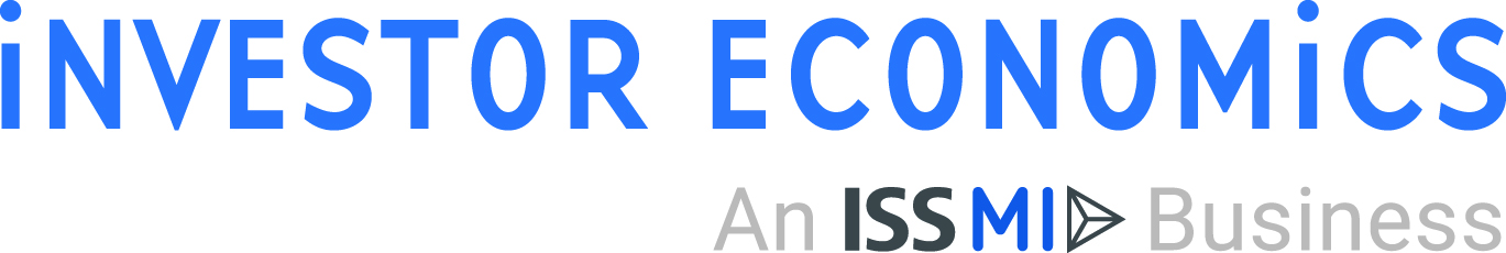 IE_ISS_logos