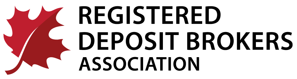rdba_logo