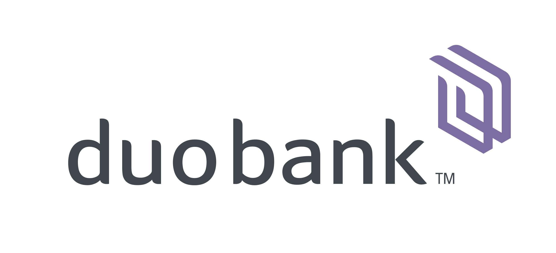 duobank_tm