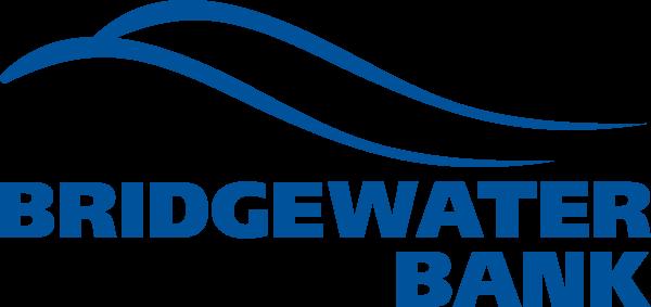 bridgewaterbankblue-transparent