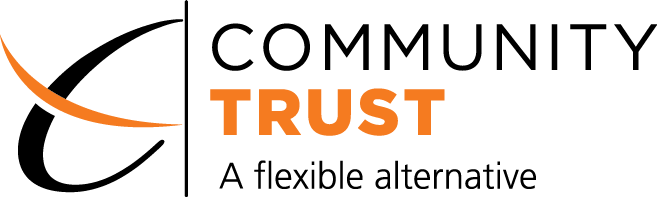 community-trust-vector-logo-colour
