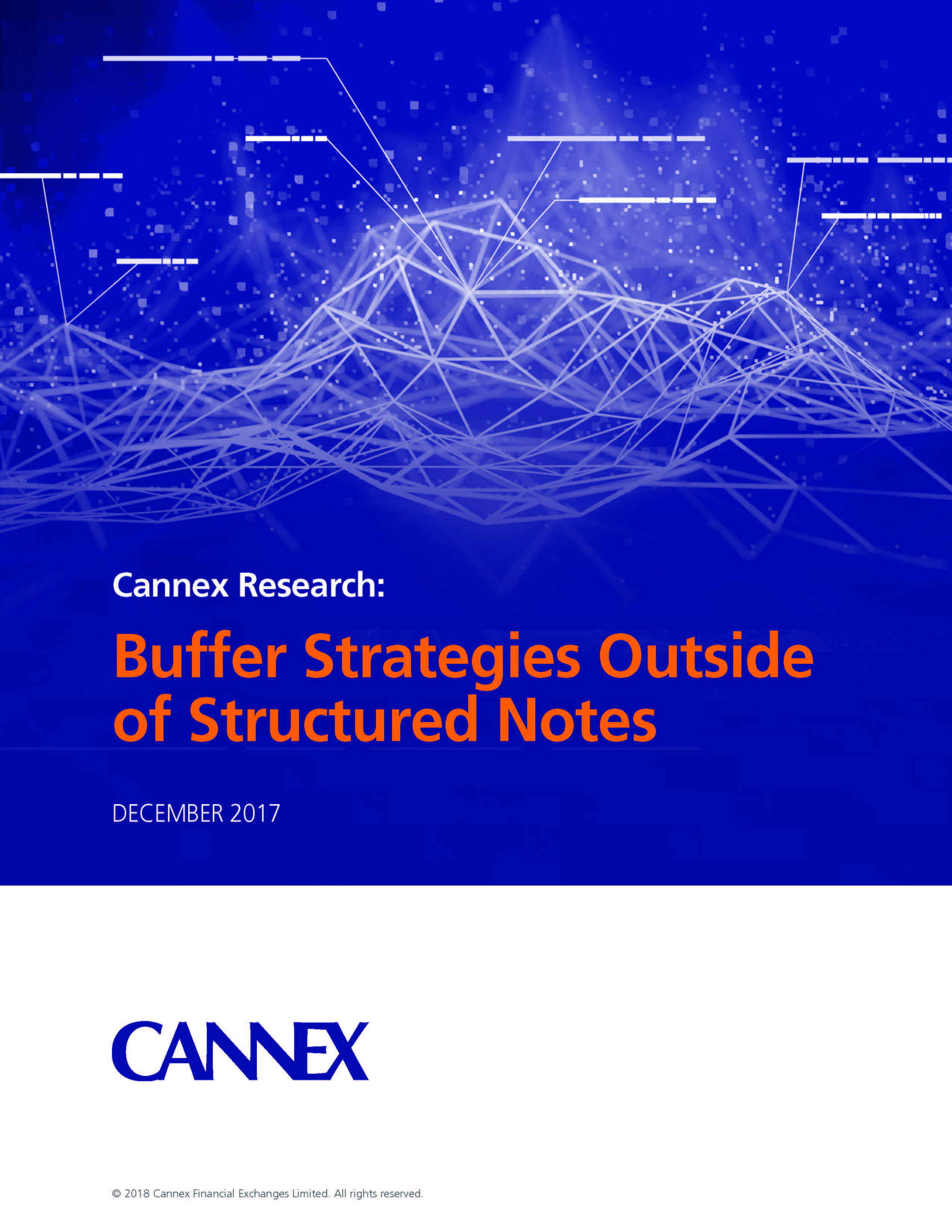 cannex-research-report_buffer-strategies_030218-tn