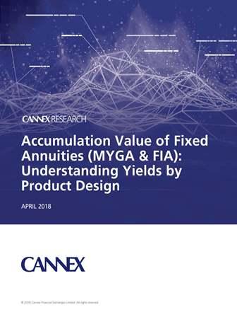 cannex_myga-fia-report-2018thumbnail