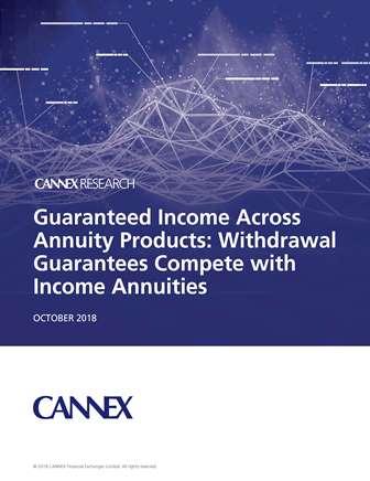 annuity_guarantee_study_2018_fia_va_spia_dia_thumbnail