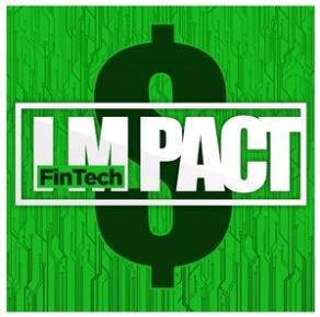 impactfintech_thumbnail
