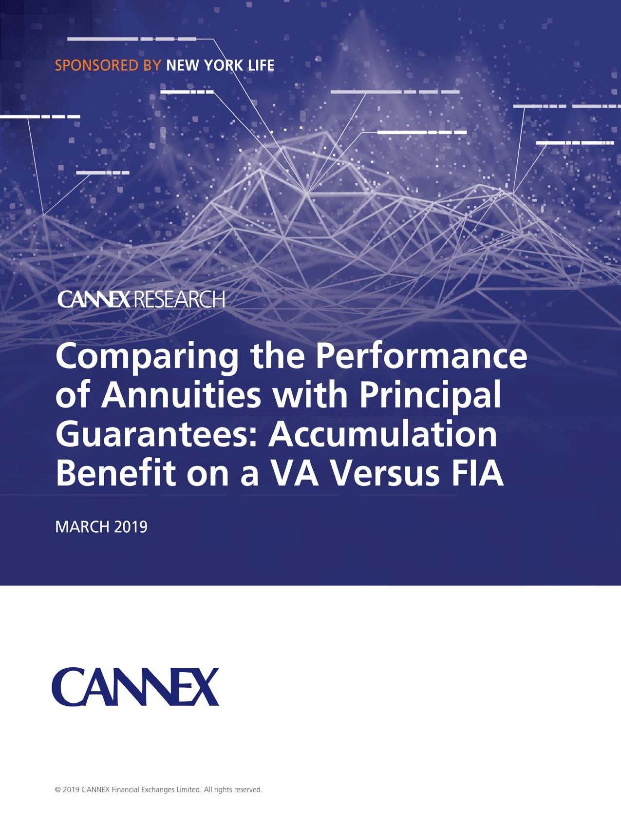 cannex-gmab_fia_performance_comparison_principle_guarantee_2019tn