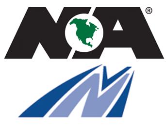 na-mid-logo-040119