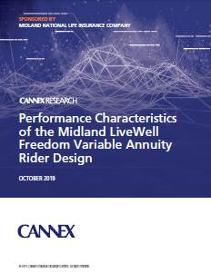 2019-CANNEX-Midland-LiveWell-Freedom-VA-Rider-Analysis""