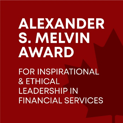 alexander-s-melvin-award-logos