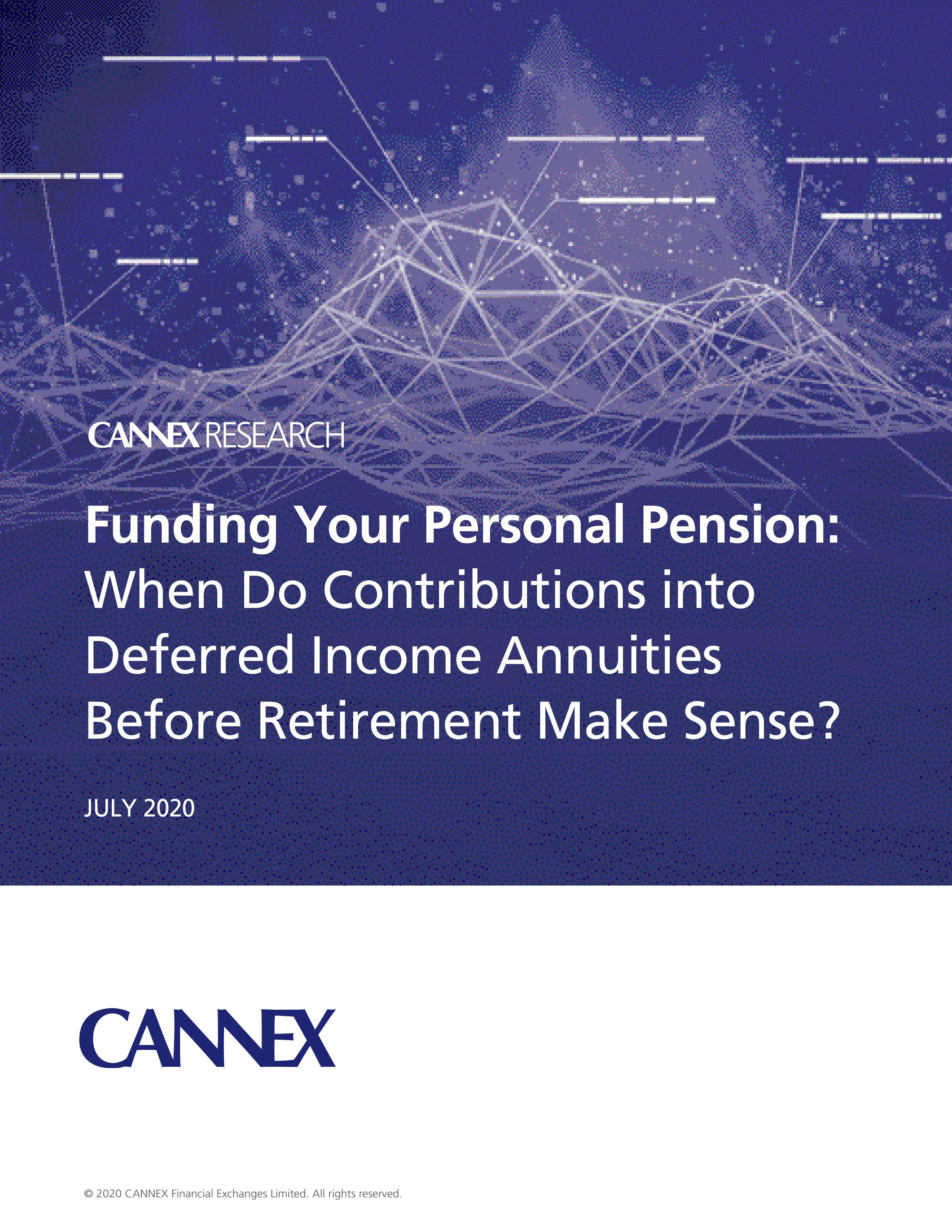 Funding_Your_Personal_Pension