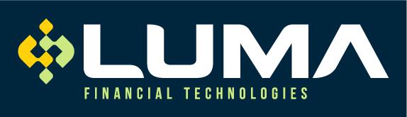 luma-horizontal-logo-blue-bg-72dpi-01