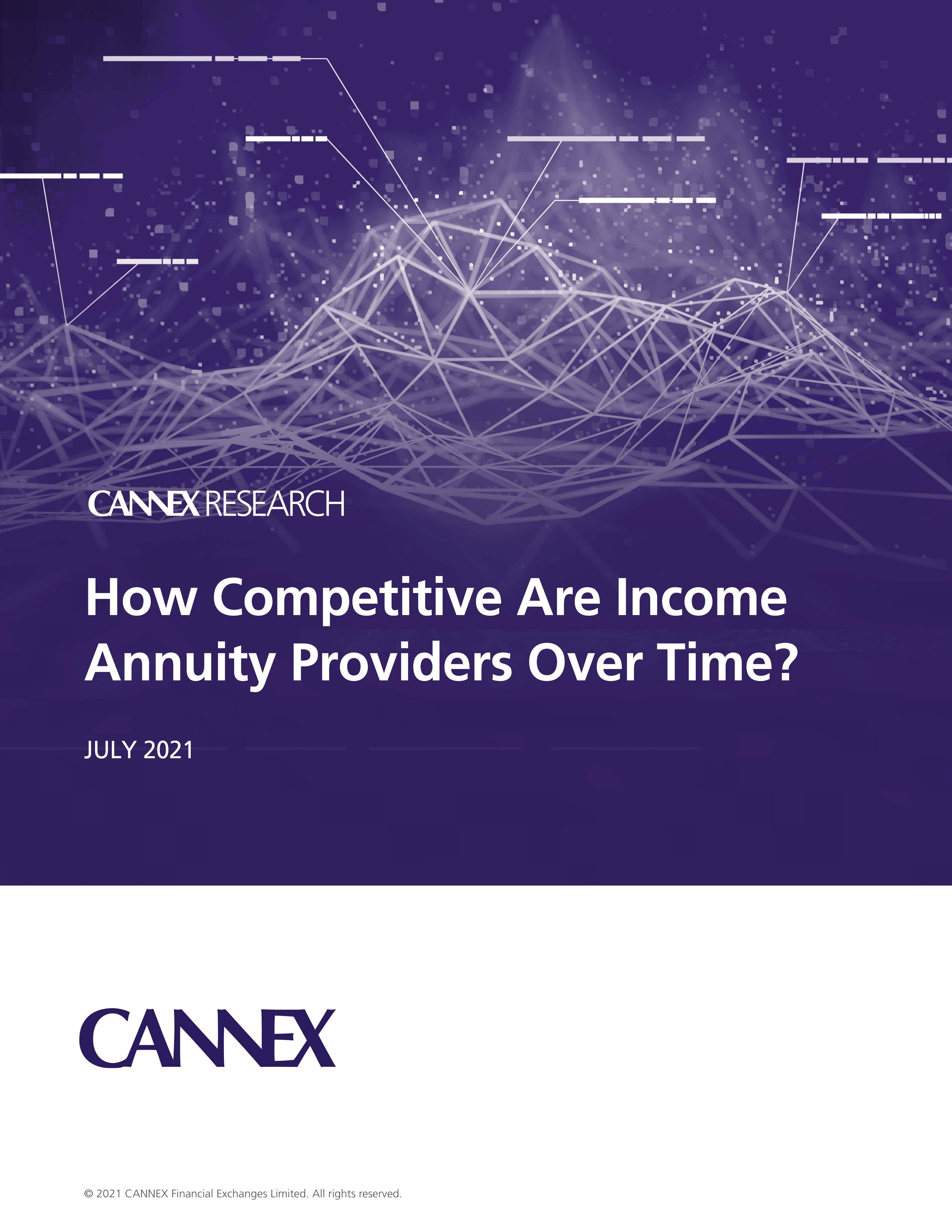 cannex annuity-price-competitiveness-brief-2021-07